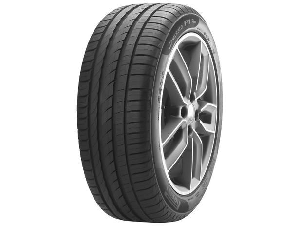 Pneu Pirelli 225/50 R17 Polegadas