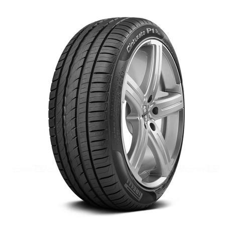 Imagem de Pneu Aro 17 Pirelli Cinturato P1 Plus 225/45R17 94W