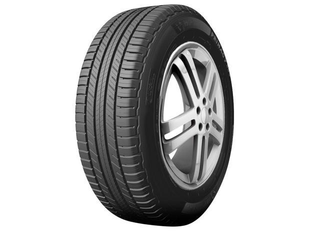 pneu aro 18 michelin 255 60r18 primacy suv pneus para carro magazine luiza. Black Bedroom Furniture Sets. Home Design Ideas