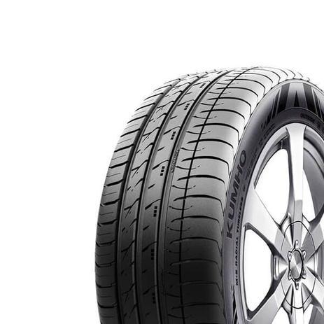 Pneu Kumho Tyre 275/40 R20 Polegadas