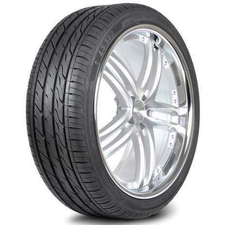 Imagem de pneu aro 20 Landsail 225/35 R20 LS588 UHP 90W XL