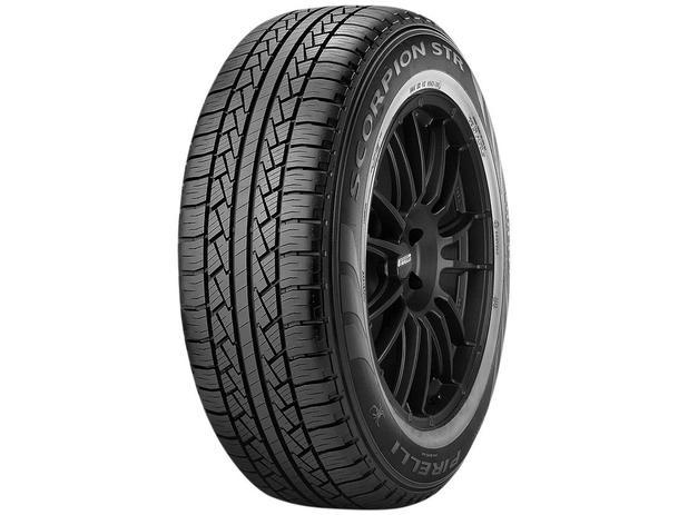 """Imagem de Pneu Aro 20"""" Pirelli 245/50R20 102H"""