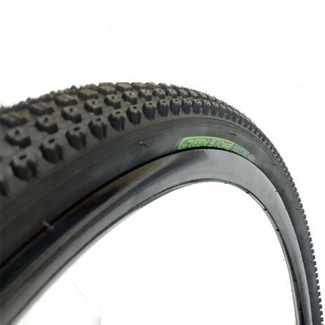 Imagem de Pneu bicicleta greenstone aro 29