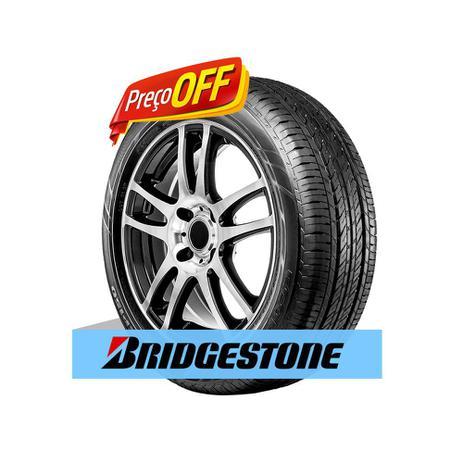 Imagem de Pneu Bridgestone 185/65 Aro 15 EP-150 Ecopia 88H