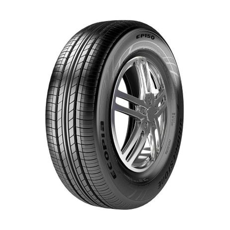 Imagem de Pneu Bridgestone Aro 15 Ecopia EP150 185/60R15 84H