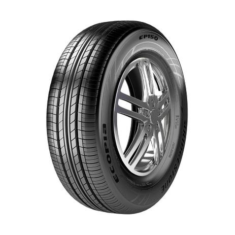Imagem de Pneu Bridgestone Aro 16 Ecopia EP150 205/60R16 92H