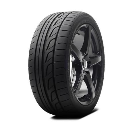 Imagem de Pneu Bridgestone Aro 17 Potenza RE760 Sport 205/45R17 88W