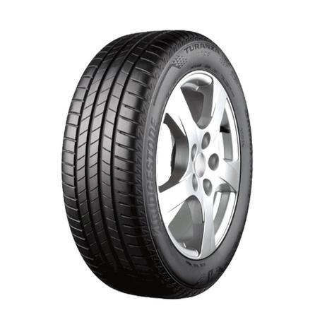 Imagem de Pneu Bridgestone Aro 17 Turanza T005 225/45R17 91W