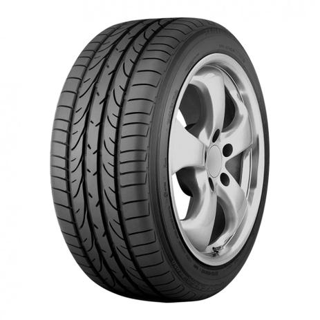 Imagem de Pneu Bridgestone R16 225/50R16 Potenza RE-050 RF 92V