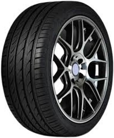 Pneu City Star 215/70 R16 Polegadas