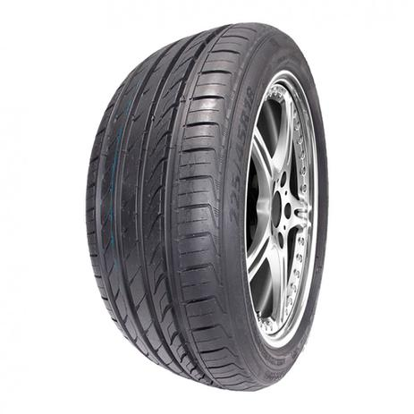 Pneu City Star 195/45 R17 Polegadas