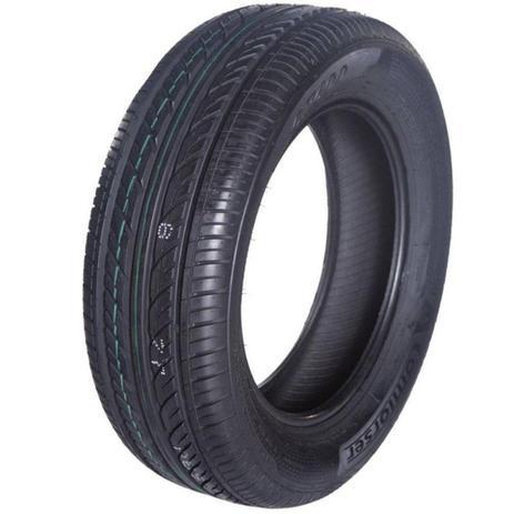 pneu comforser cf600 aro 14 185 60 r14 82h comforser pneus para carro magazine luiza. Black Bedroom Furniture Sets. Home Design Ideas