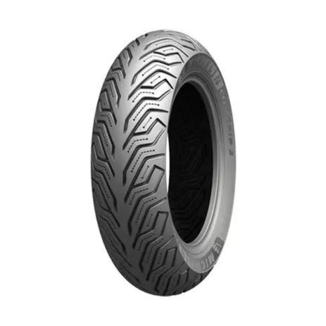 Imagem de Pneu de Moto Michelin CITY GRIP 2 Traseiro 150/70-13 M/C 64S TL JTZ Downtown 300