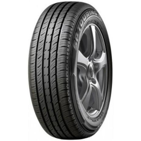 Pneu Dunlop 175/70 R13 Polegadas