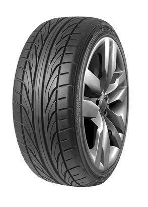 Pneu Dunlop 215/45 R16 Polegadas
