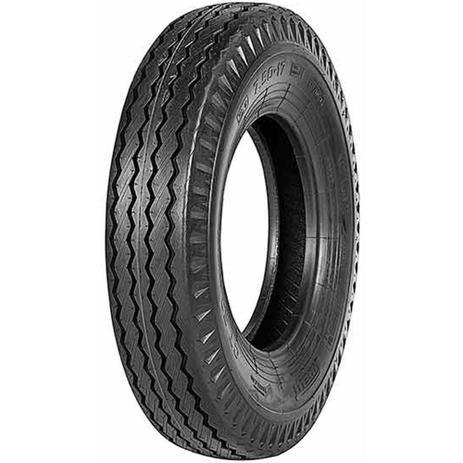 Imagem de Pneu F4000 608 750-16 Ct52 Centauro 10 Lonas Pirelli
