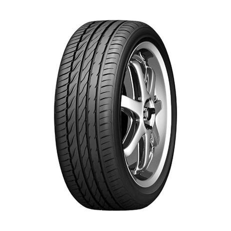 pneu farroad aro 17 235 45r17 97w frd26 pneu para carro. Black Bedroom Furniture Sets. Home Design Ideas
