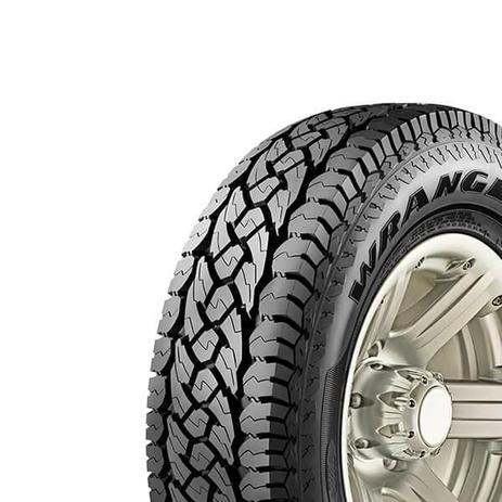 Imagem de Pneu Goodyear Aro 15 Wrangler Adventure AT 205/70R15 96T - Original Palio Adventure