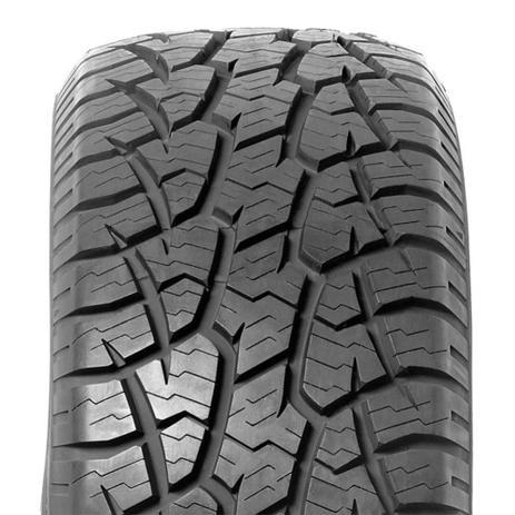 Pneu Hifly Tires 265/70 R16 Polegadas