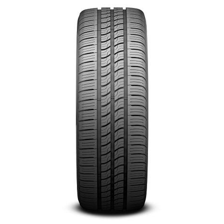 Pneu Kumho Tyre 175/70 R14 Polegadas