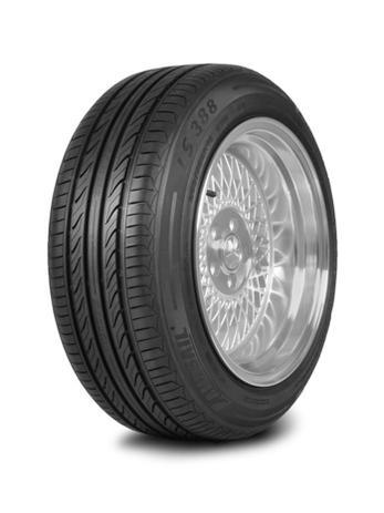pneu landsail 215 55r16 97w ls388 pneu para carro magazine luiza. Black Bedroom Furniture Sets. Home Design Ideas