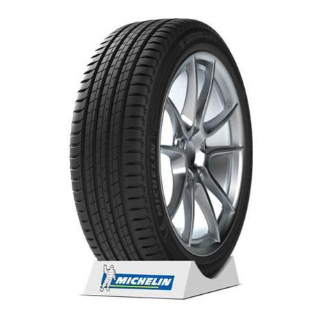Imagem de Pneu Michelin 235/60 R17 102V Latitude Sport 3 Greenx