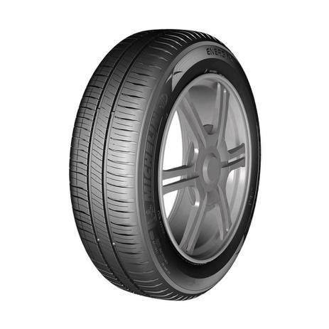 6ca43ca4c Pneu Michelin Aro 14 Energy XM2 185 60R14 82H - Pneu para Carro ...