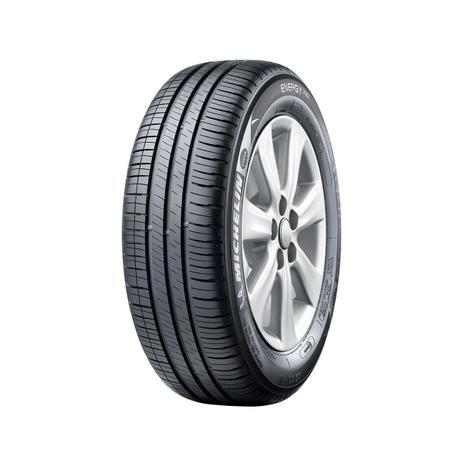 Imagem de Pneu Michelin Aro 15 Energy XM2+ 205/65R15 99V XL TL
