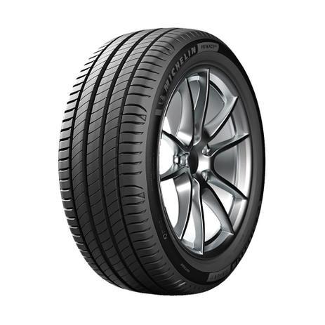 Imagem de Pneu Michelin Aro 16 Primacy 4 205/55R16 94V TL XL
