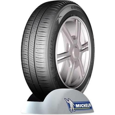 09e091bba Pneu Michelin Aro14 185 60R14 82H TL Energy XM2 GRNX - Pneus carros ...