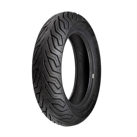 Imagem de Pneu Moto Michelin Aro 16 City Grip 120/80-16 60P TL (T)