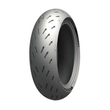 Imagem de Pneu Moto Michelin Aro 17 190/50 ZR17 M/C (73W) POWER GP R TL - Traseiro