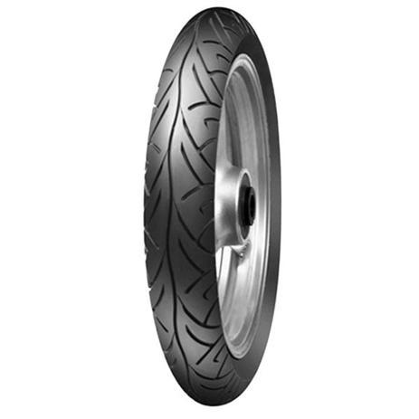 Imagem de Pneu moto Pirelli 110/70R17 M/C TL Sport Demon Dianteiro 54H