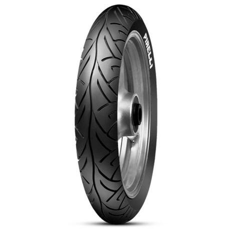 Imagem de Pneu Moto Pirelli Aro 17 100/80-17 52s Dianteiro Sport Demon