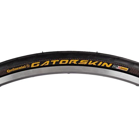 Imagem de Pneu para bicicleta Continental Gatorskin 700x32