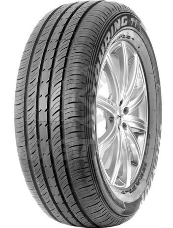 pneu passeio 175 65r14 touring t1 82t dunlop pneus carros aro 14 magazine luiza. Black Bedroom Furniture Sets. Home Design Ideas