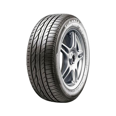 pneu passeio 185 60r15 84h turanza er300 bridgestone pneus carros aro 15 magazine luiza. Black Bedroom Furniture Sets. Home Design Ideas