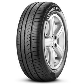 pneu pirelli 185 55 r16 cint p1 83v pneu para carro magazine luiza