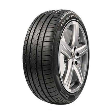 Imagem de Pneu Pirelli 195/55 R15 Cinturato P-1 195 55 15