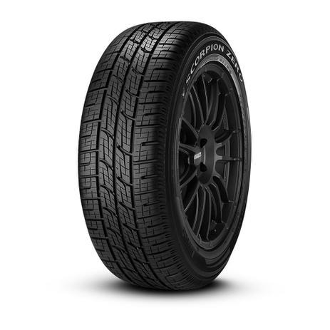 Imagem de Pneu Pirelli 255/60 R18 SCORPION ZERO 112V