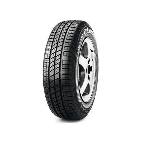 Imagem de Pneu Pirelli Aro 15 Cinturato P4 175/65R15 84T - Original Cooper One