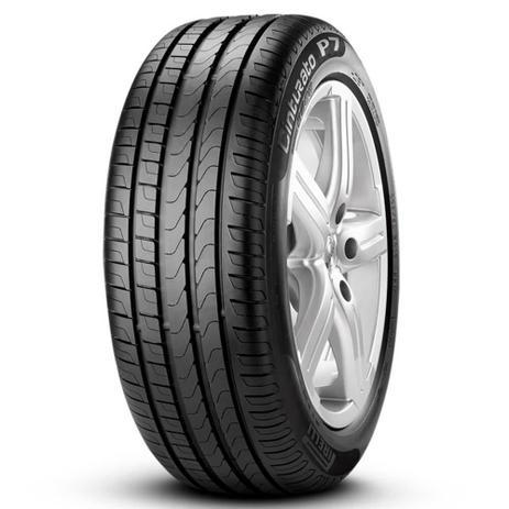 Imagem de Pneu Pirelli Aro 16 205/55r16 91w Cinturato P7 Run Flat