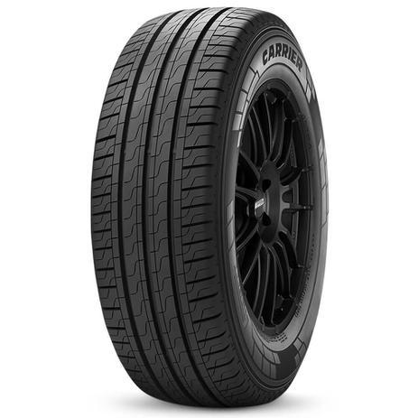 Imagem de Pneu Pirelli Aro 16 225/65r16 112r Carrier