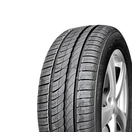 Imagem de Pneu Pirelli Aro 16 Cinturato P1 Plus 205/55R16 91V
