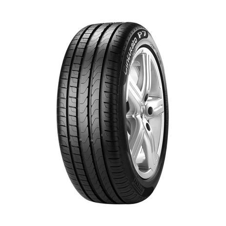 Imagem de Pneu Pirelli Aro 16 Cinturato P7 KS 195/55R16 91V XL