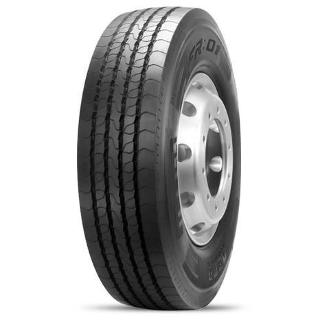 Imagem de Pneu Pirelli Aro 22.5 275/80r22.5 149/146m Fr01