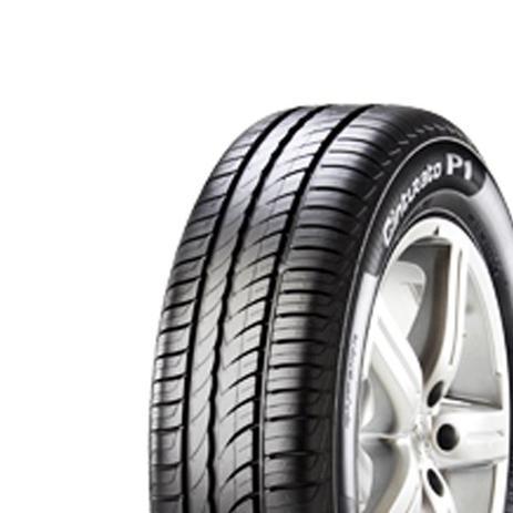 f55546c1b Pneu Pirelli Cinturato P1 175 65R14 82T un - Pneu para Carro ...