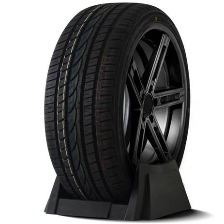Pneu WindForce 225/45 R17 Polegadas