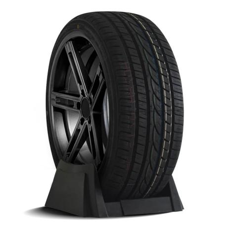 Pneu WindForce 225/50 R17 Polegadas