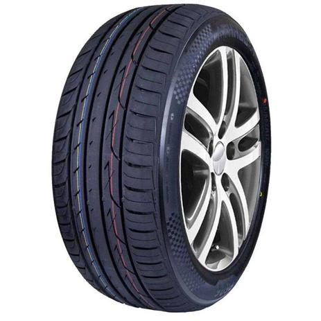 Pneu Three A 225/45 R17 Polegadas